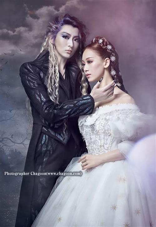 f:id:seel-magazine:20181224001729j:plain