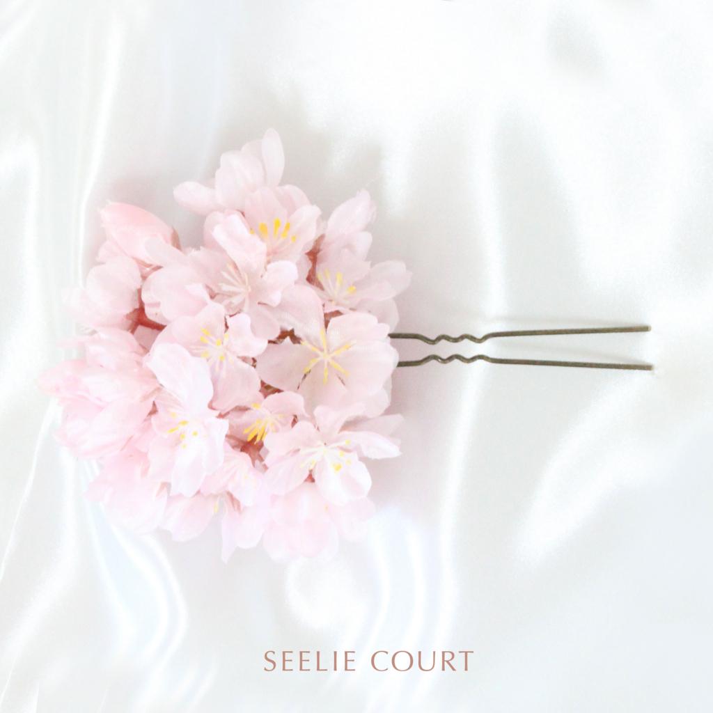 f:id:seeliecourt-anniversary:20170314144013j:plain
