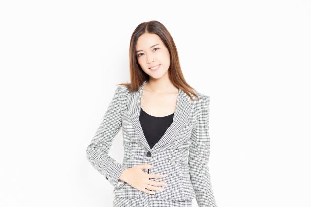 f:id:segawa-hone:20201217170508j:plain
