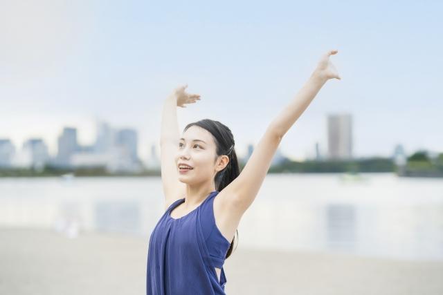f:id:segawa-hone:20210121110759j:plain