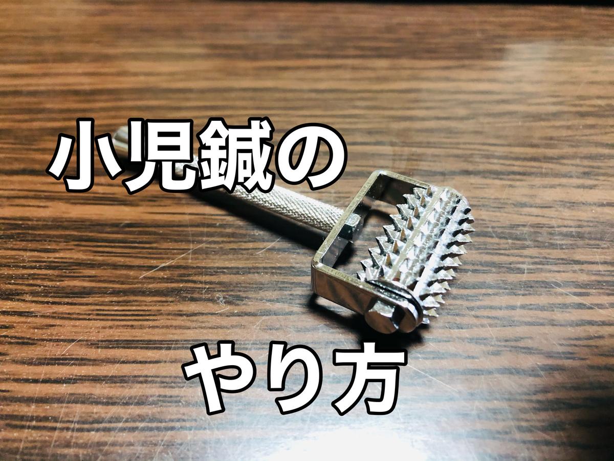 f:id:segawa-hone:20210225090738j:plain