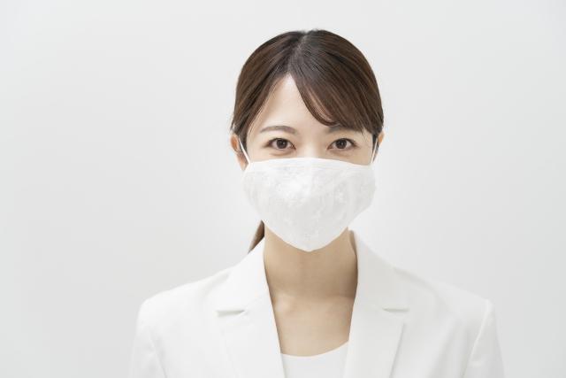 f:id:segawa-hone:20210730081235j:plain