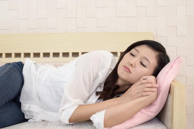 f:id:segawa-hone:20210822114934j:plain