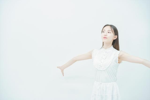 f:id:segawa-hone:20210902170041j:plain
