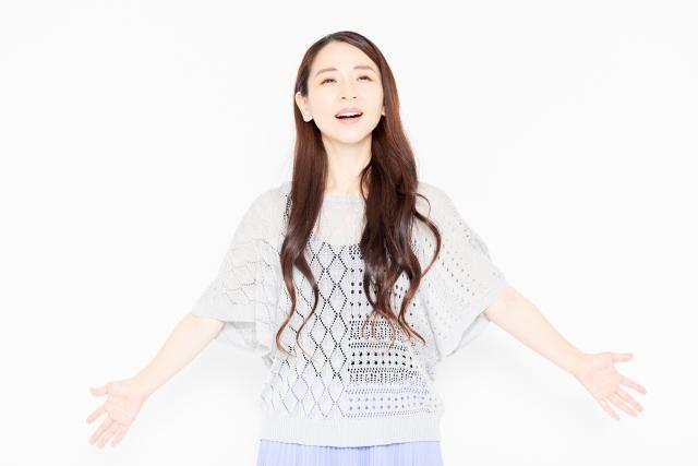 f:id:segawa-hone:20210915075150j:plain