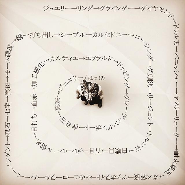 f:id:segawa-nao:20160910232056j:plain
