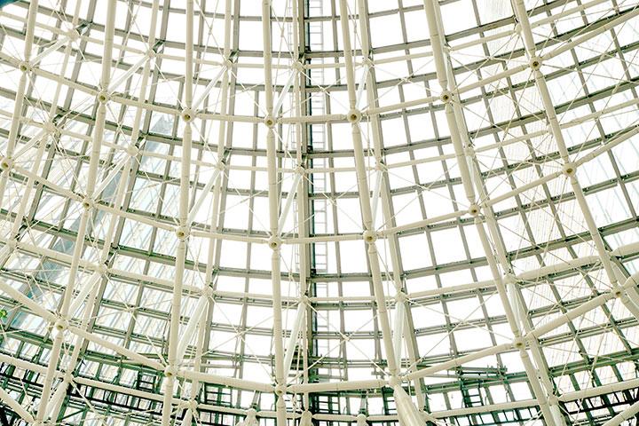 f:id:segawa-nao:20161001143616j:plain
