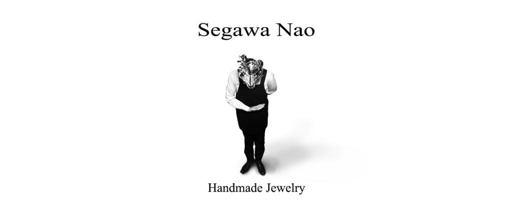 f:id:segawa-nao:20161002173652j:plain