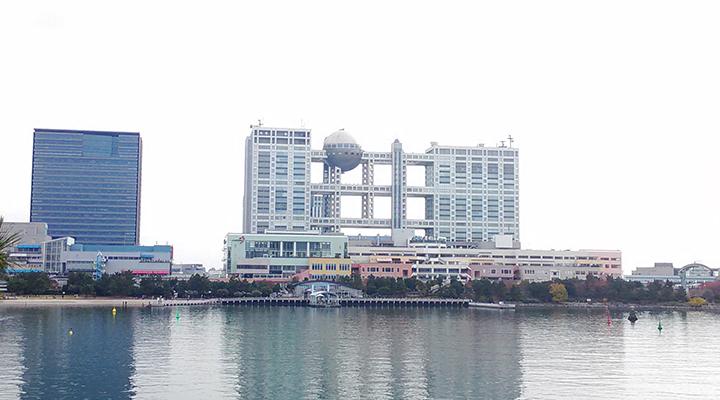 f:id:segawa-nao:20161225181712j:plain