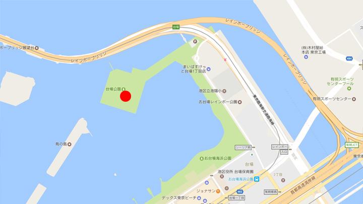 f:id:segawa-nao:20161225182535j:plain