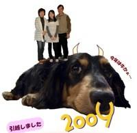 f:id:segawabiki:20090101231241j:image