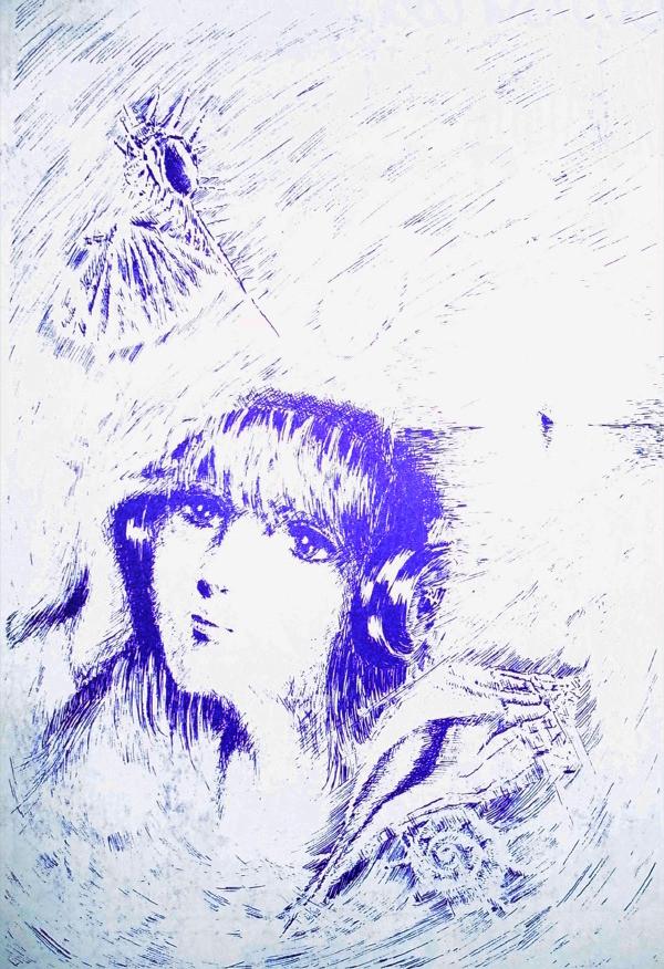 f:id:segawabiki:20090810114219j:image