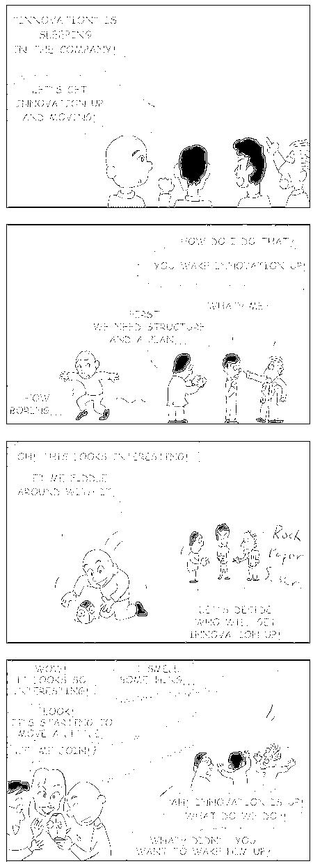 f:id:segawabiki:20170109123438p:image