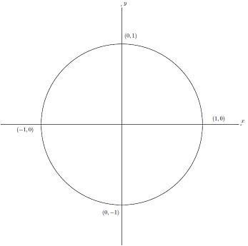 f:id:segmentation-fault:20170819100021p:plain
