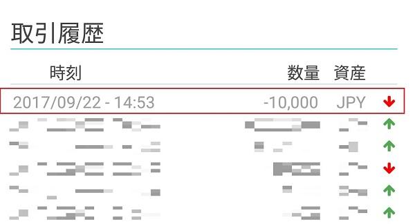 f:id:segmentation-fault:20170922160459j:plain