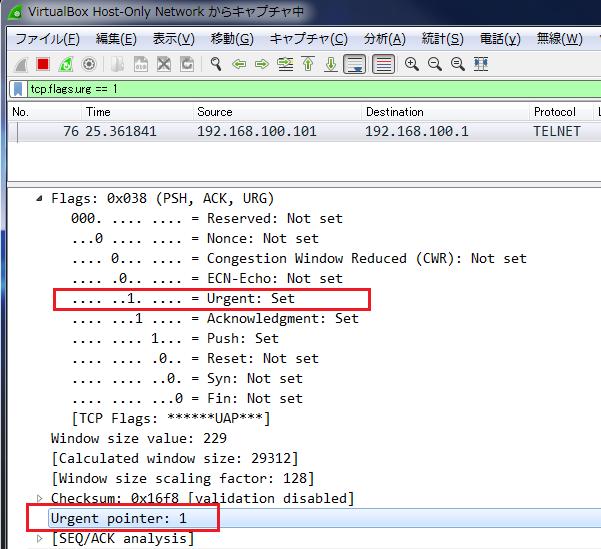 f:id:segmentation-fault:20171014120715p:plain