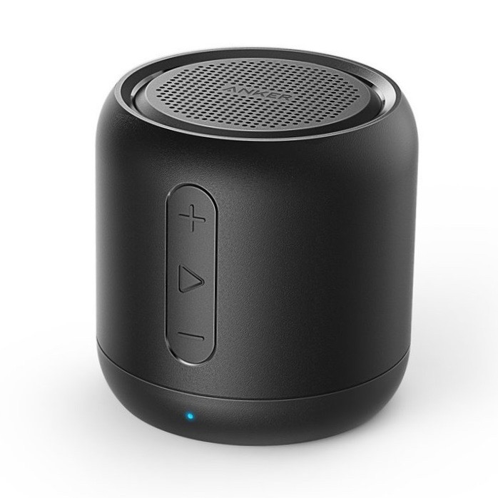 anker_soundcore_mini
