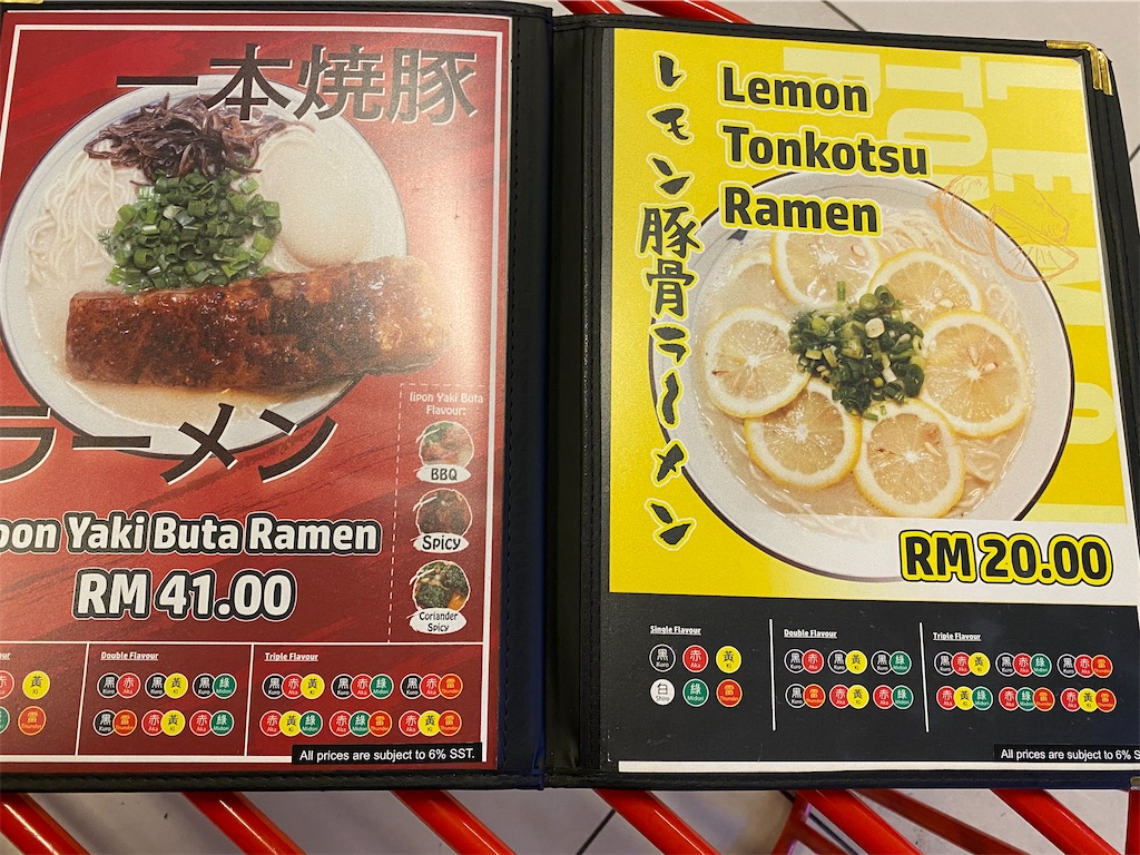 f:id:sei_Malaysia:20200212081710j:image