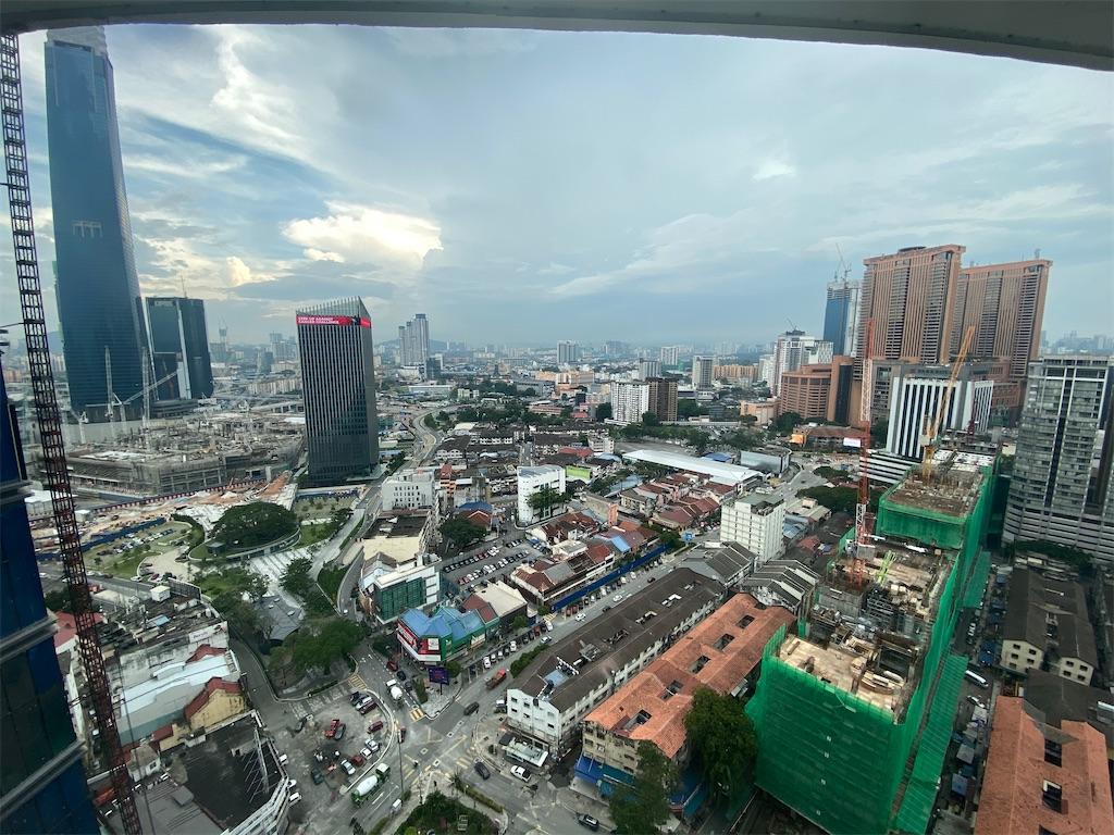 f:id:sei_Malaysia:20201128163203j:plain