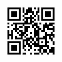 f:id:seiama:20050904123426j:image