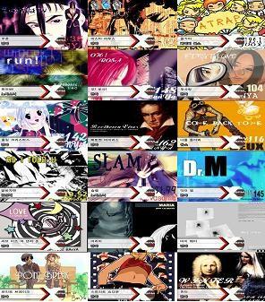 f:id:seiba_86:20061129094756j:image