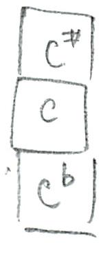 20091220020340