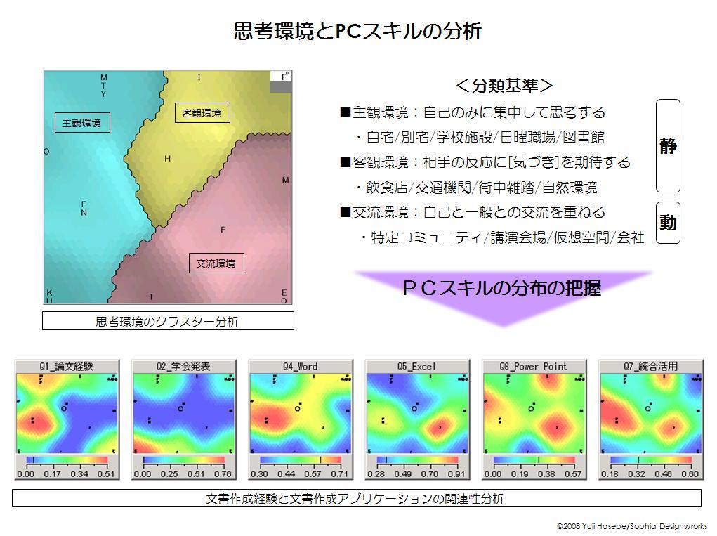 f:id:seibei-kagaya:20171121094422j:plain