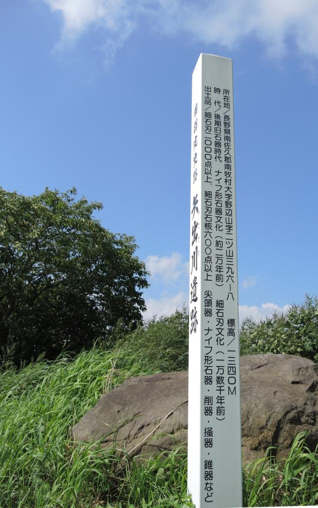 f:id:seibei-kagaya:20180127112250j:plain