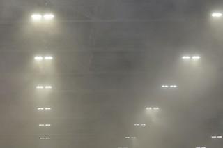 霧画像.jpg