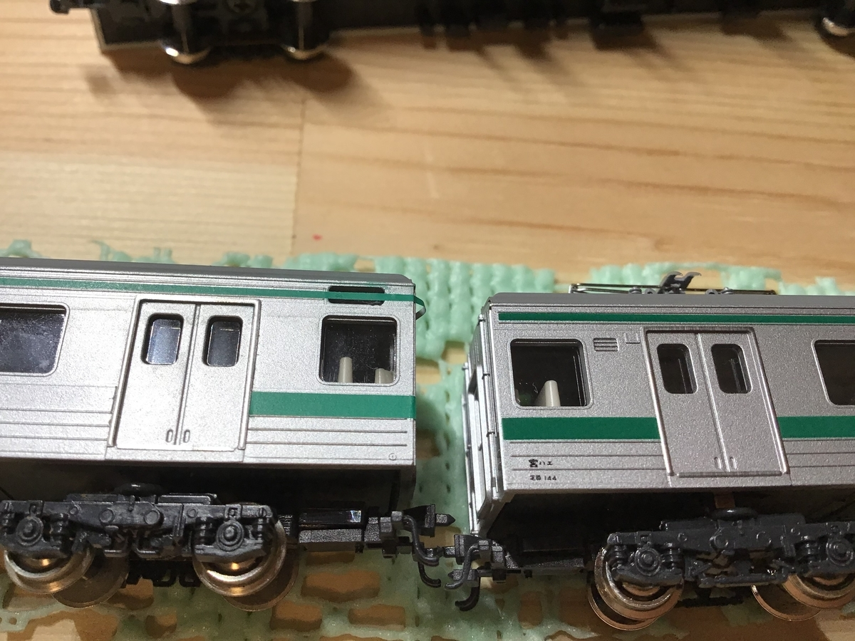 f:id:seibu205:20210503225350j:plain