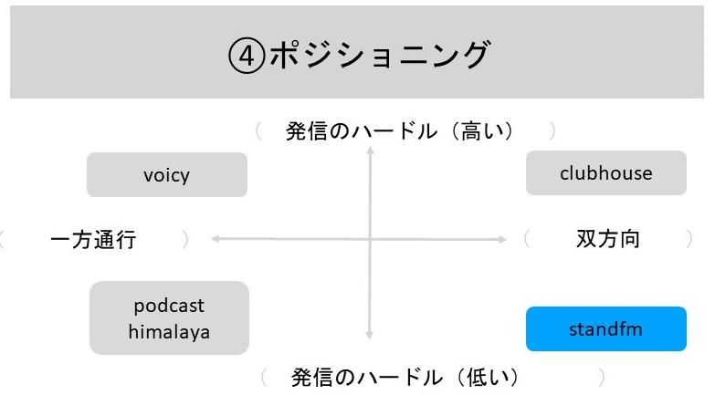f:id:seiburo:20210130190958j:plain