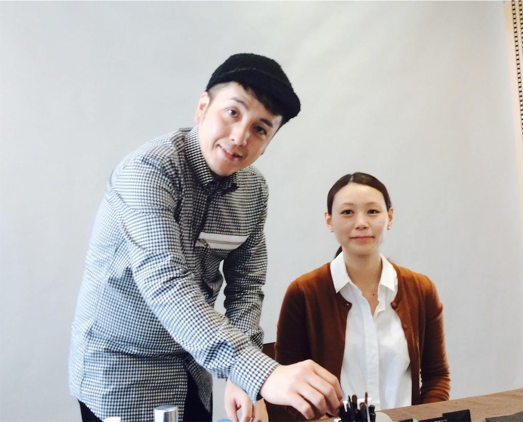 f:id:seibyakiko:20170926170001j:image