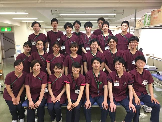 f:id:seichikai_reha:20180507153839j:plain