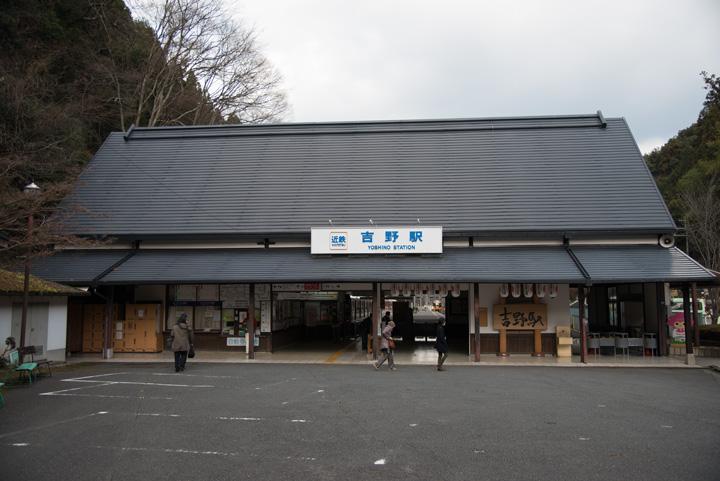 f:id:seichiro0:20160929215035j:plain