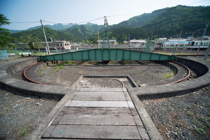 f:id:seichiro0:20161005202026j:plain