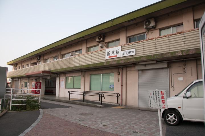 f:id:seichiro0:20161027195043j:plain