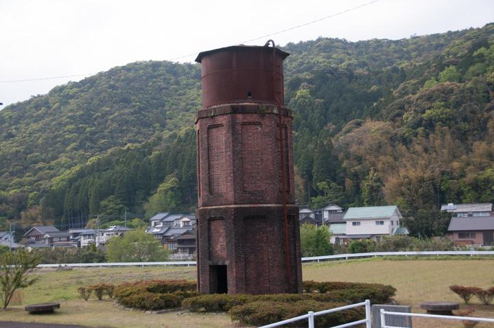 f:id:seichiro0:20161105210908j:plain