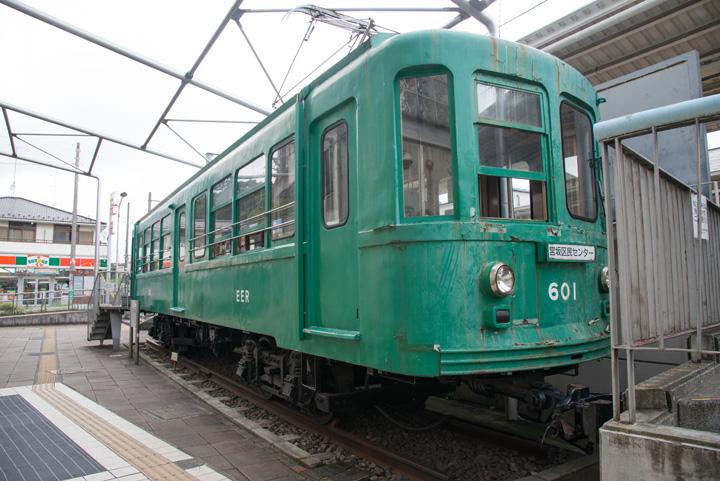 f:id:seichiro0:20170224194423j:plain