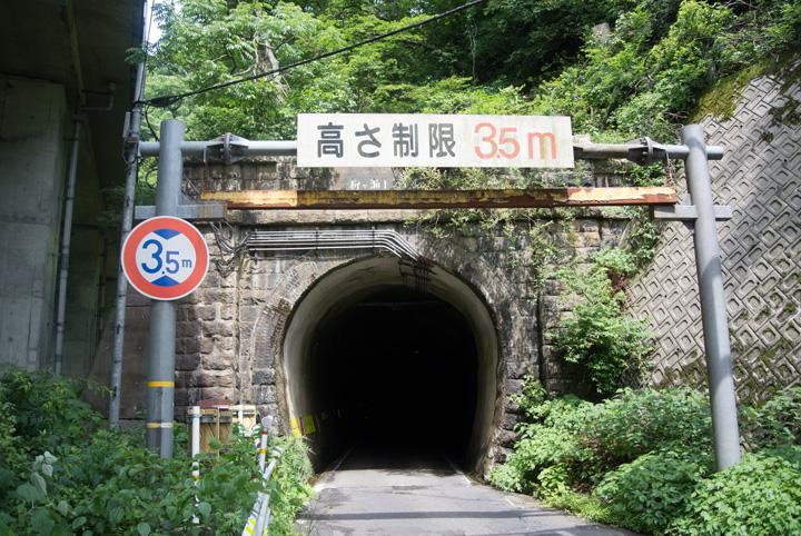 f:id:seichiro0:20170511224212j:plain