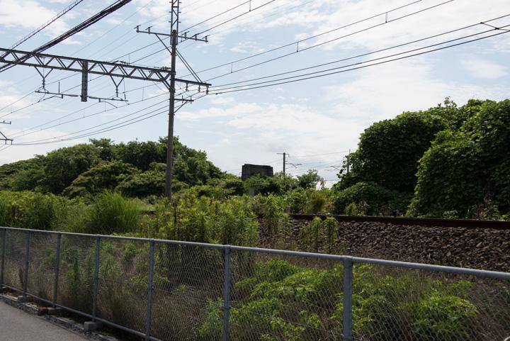 f:id:seichiro0:20170515232344j:plain