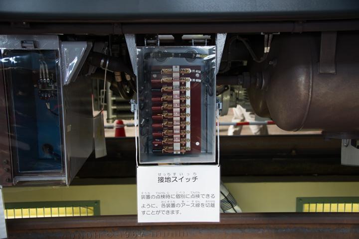 f:id:seichiro0:20180630210240j:plain