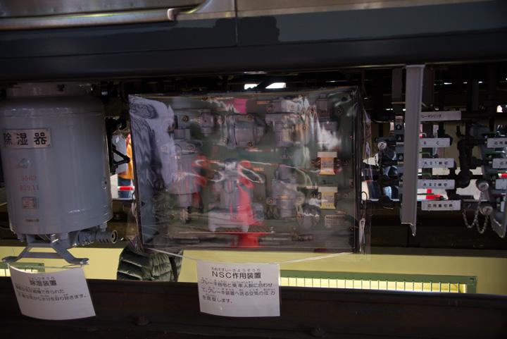 f:id:seichiro0:20180727214719j:plain
