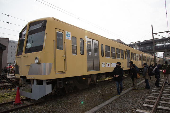 f:id:seichiro0:20181110234510j:plain