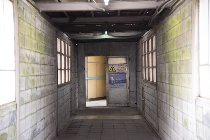 f:id:seichiro0:20181204215441j:plain