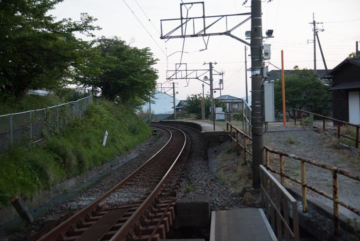 f:id:seichiro0:20181212221555j:plain