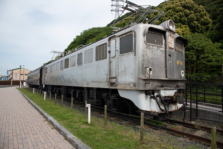 f:id:seichiro0:20181226214315j:plain