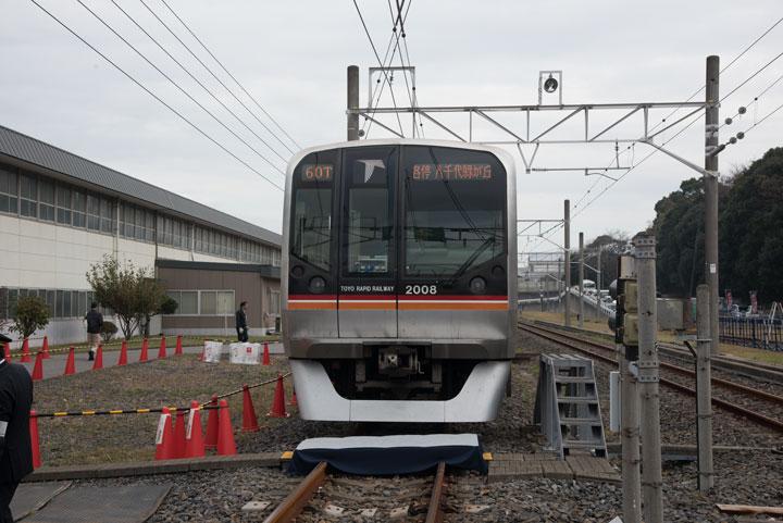 f:id:seichiro0:20201123205125j:plain