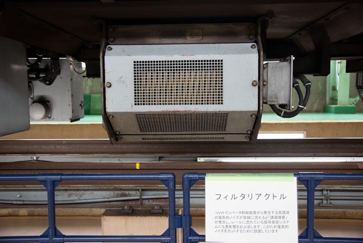 f:id:seichiro0:20201207235257j:plain