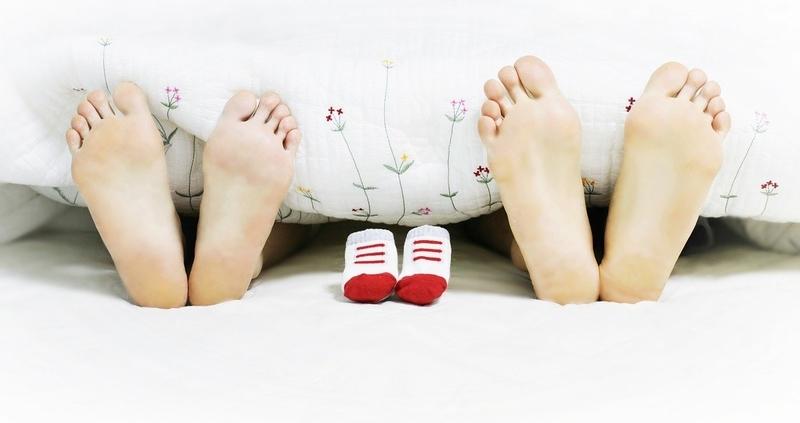 妊活中『そわそわ期』の過ごし方【まとめ】