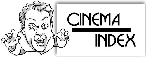 映画感想index